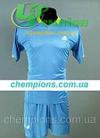 Футбольная форма для команд Adidas, ZelSport, Nike