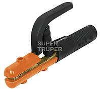 Держатель электродов 500 A TRUPER PPE-500