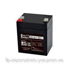 Аккумулятор FEP-122 для ИБП