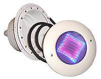 подводный LED -прожектор AQUANT (АВвстралия)
