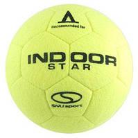 Мяч Футбол SMJ Indoor Star