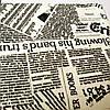 Тканевые роллеты из ткани  News