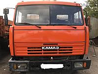 Ремонт и регулировка гидроусилителя рулевого управления автомобилей Камаз-4310, Камаз-5320