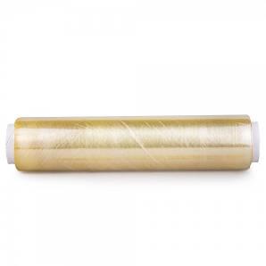 Пленка упаковочная PVC 0,30х200 м.