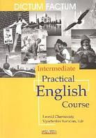 Практичний курс англійської мови. 2-й курс