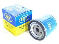 Фильтр масляный SCT SM 119