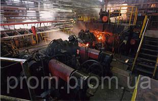 Модернизация исходной стороны состояния №1 ТПА-80, ЦБТ