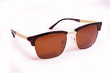 Женские солнцезащитные очки polarized (Р8902-1), фото 3
