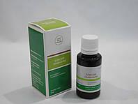 Эликсир ламинария-нормализует обмен веществ снижает вес улучшает цвет кожи