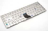 Клавиатура Samsung R513, R515, R518, R520, R522 RU, Black