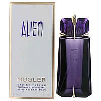 Женская парфюмированная вода Thierry Mugler Alien (Тьерри Мюглер Алиен) 90 мл