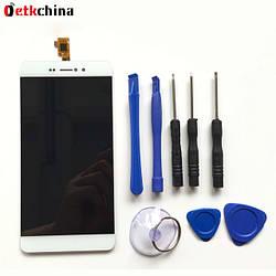 Дисплеи (экраны) для мобильных телефонов