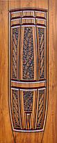 МДФ накладки на двери , фото 3