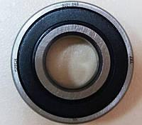 Подшипник 6001 2RSR (180101)