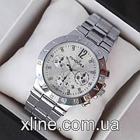 Женские наручные часы Pandora 6767-1 на металлическом браслете 9e56bd58749