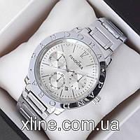 Женские наручные часы Pandora 6301-1 на металлическом браслете