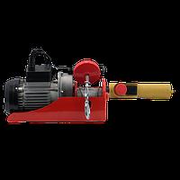Тельфер Odwerk BHR 300 (300 кг)