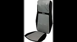 HOMEDICS 3D массажный коврик для шиацу