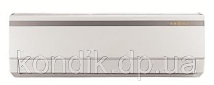 Кондиционер EWT G-187GDHP DC инвертор, фото 2