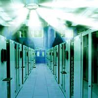 Система пожаротушения для серверных, хранилищ Novec™1230