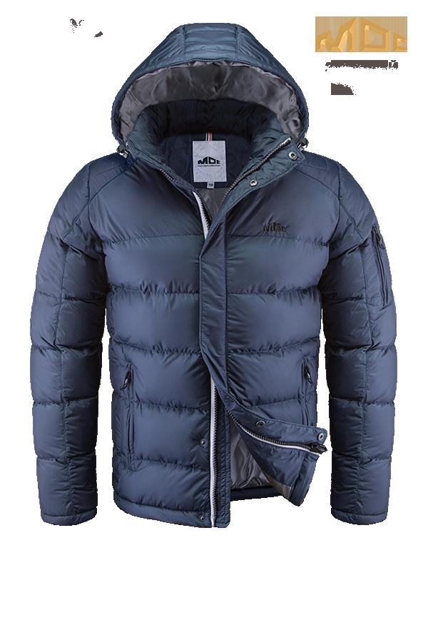 Куртки Мужские Зима Купить