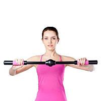 Тренажер для увеличения и укрепления  груди Easy Curves, фото 1