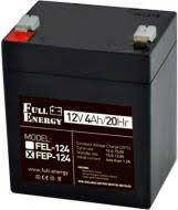 Аккумулятор FEP-129 для ИБП