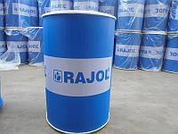 Белое масло (вазелиновое) WP 350  (вязкость 68)