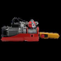 Тельфер Odwerk BHR 600 (600 кг)