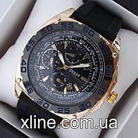Мужские Наручные Fashion Часы GUESS W80066G1 — Купить Недорого у ... f6ee64f4bcf
