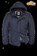 Мужская зимняя куртка MOC арт. 0040