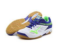 Кроссовки для волейбола Mizuno Wave Thunder Blade