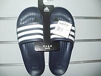 Сланцы Adidas Duramo Slide G15892