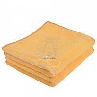 Кухонные полотенца 1449 микрофибра