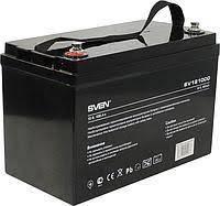 Аккумулятор FEP-1270 для ИБП