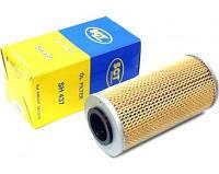 Фильтр масляный SCT SH 437