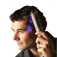Лазерна гребінець Power Grow Comb, фото 1