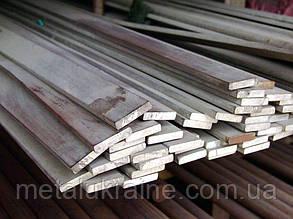 Полоса сталь Х12МФ 49х205х300 мм