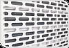 Осушитель воздуха Celsius PD70, фото 5
