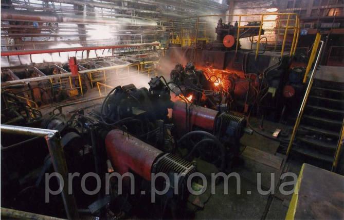 АСУ цеха обработки труб, фото 2