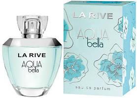 "Парфумована вода для жінок La Rive ""Aqua Bella"" (100мл.)"