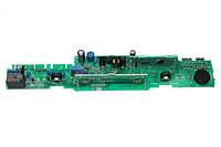 Модуль управления (плата) для холодильников ARISTON INDESIT (C00260750)