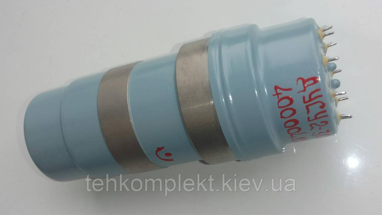ДУСУ2-30  датчик угловых скоростей