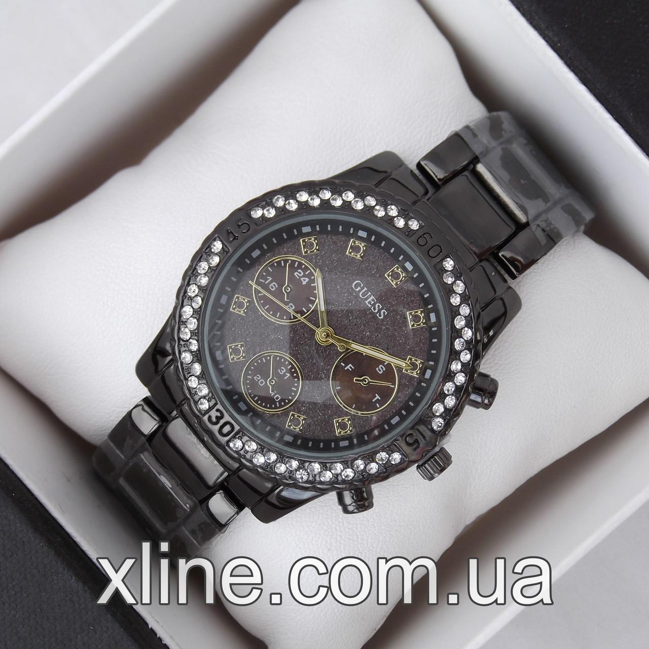 Купить браслет на гесс часы часы наручные из нержавеющей стали водонепроницаемые
