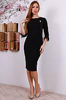Платье (323) (Я.М.Л.)