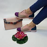 Набор:сумка, обувь, фото 1