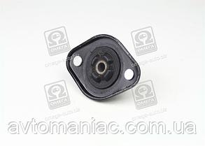 Опора амортизатора задняя  BMW 3 (E36) 92-98  (ГАРАНТИЯ!)