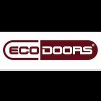 Виробник ECO-DOORS