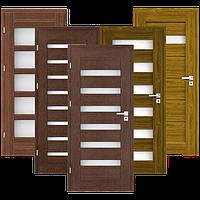 Міжкімнатні двері ECO-DOORS