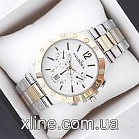 Женские наручные часы Pandora 6767-3 на металлическом браслете 5791091b2be